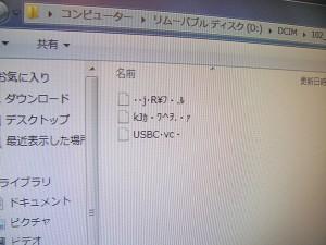20160228_SanDiskExtreme8GB_02