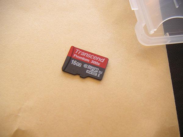 20160906_microSD16GB_01