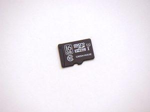 20170216_microSD16GB_01